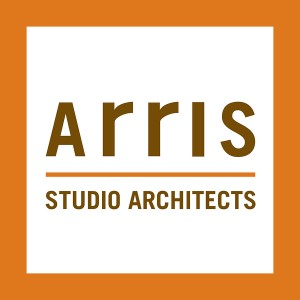 Arris Studio Architects